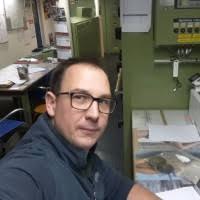 "4 ""Ben Valent"" profiles | LinkedIn"