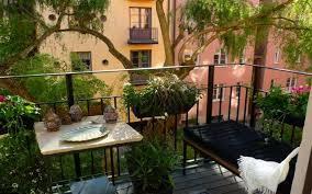apartment patio privacy ideas. Apartment Balcony Ideas: Patio Privacy Ideas Best Stunning Home Design