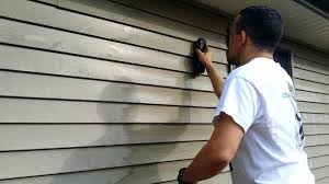 how to paint vinyl siding vinyl siding with white wall paint should i paint my vinyl