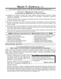 contract compliance resume government contractor resume professional government