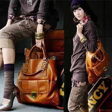 FiveLoveTwo <b>2pcs Women</b> Fashion Shoulder Bag <b>Clear Jelly</b> Clutch ...