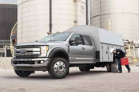 New Commercial Trucks   Find the Best Ford® Truck, Pickup, Chassis ...