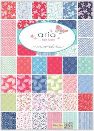 Aria patchwork and quilting fabric, Canyon fat quarter bundle ... & Aria patchwork and quilting fabric, Canyon fat quarter bundle, moda, Kate  Spain Adamdwight.com
