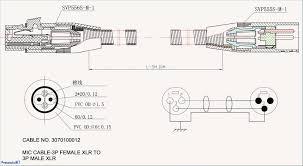 scosche loc2sl wiring diagram download electrical wiring diagram Scosche Line Out Converter Installation scosche loc2sl wiring diagram download scosche line out converter wiring diagram new scosche loc2sl wiring