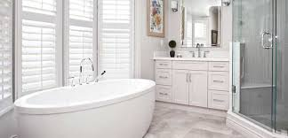 Bathroom Burlington Concept
