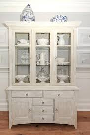 whitewashed furniture.  Furniture White Washed Furniture Archives Wreath On The Door C  Australia And Whitewashed 0