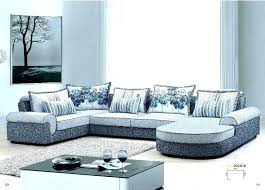 top furniture makers. Best Furniture Brands Highest Quality Makers Top End With . P