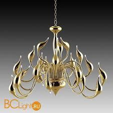 Купить <b>люстру Lightstar</b> Cigno Collo <b>751242</b> с доставкой по всей ...