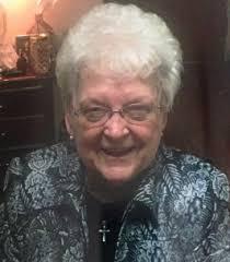 Edna Abernathy Obituary - Concord, NC   Wilkinson Funeral Home