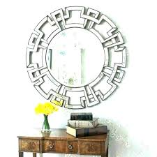 small decorative mirrors wall mirrors small decorative wall mirror set decorative wall mirror decorative mirrors round