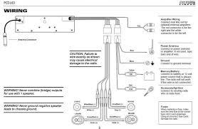 jensen vx7020 wiring diagram wire center \u2022 Basic Electrical Wiring Diagrams at Quadrafire Wiring Diagram