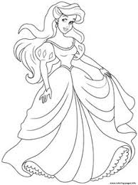 50 Beautiful Frozen Coloring Pages For Your Little Princess as well Free Printable Coloring Pages For Kids 120   Free Printable together with  in addition  furthermore Walt Disney Coloring Pages   Princess Ariel   Walt Disney furthermore  also Walt Disney Coloring Pages   Princess Ariel   Walt Disney also  additionally  furthermore  together with 51 best COLORING BOOKS images on Pinterest   Coloring books. on disney elsa s ice castle coloring pages and therand frozenanne