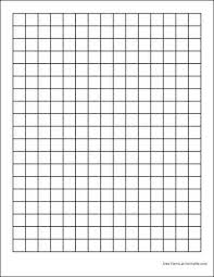 graph paper download free download graph paper tire driveeasy co