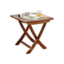 Table D Appoint Pliante Ikea Maison Design Bahbe Com