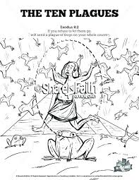 Sunday School Coloring Sheets School Coloring Pages For Exhibition S