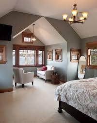 best paint colors with wood trimBest 25 Oak trim ideas on Pinterest  Oak wood trim Wood trim