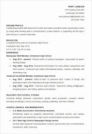 Example Resume Letter Classy Cover Letter For Driving Job Unique Resume Writing Examples Luxury