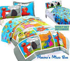 sesame street crib bedding sets crib bedding sets at sears for on sesame street nursery bedding
