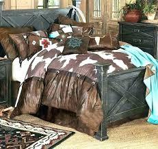 dallas cowboys comforters cowboys comforter cowboys king size bed set cowboy comforter sets best western bedding