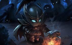 dota 2 phantom assassin night wallpapers hd desktop and mobile