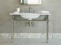 American standard pedestal sinks bathroom, master bathroom ...