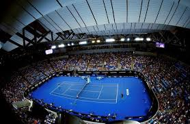 australian open roof tennis australian open to feature 25 second shot clocks