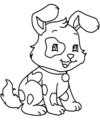 Small Picture 94 best Coloring Pages images on Pinterest Adult coloring