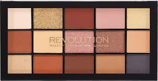 <b>Makeup Revolution</b> Reloaded Palette | Ulta Beauty