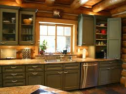 Small Picture Top 25 best Home design magazines ideas on Pinterest Electrical