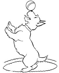 Small Picture pictures to color of dogs images about coloring book dogs on