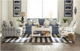 Craftmaster Furniture Hiddenite NC