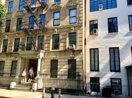 Manhattan Apartment Sales Broke  Mark For Second Consecutive - Nyc luxury apartments for sale