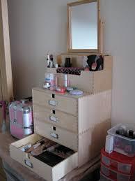 extra kitchen cupboard shelves organization ideas ikea storage for small kitchens organizers organiser closet boxes pantry