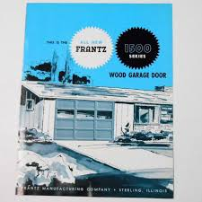 frantz garage door all about fancy home decor ideas d98 with