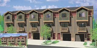Blueprint Home Design & Duplex House Plans | Bruinier & Associates