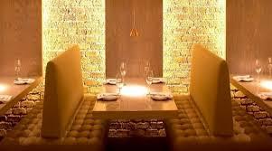 lighting in restaurants. restaurants lighting restaurantjpg in
