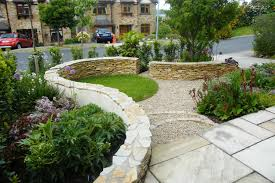 Small Picture Fashionable front garden in Wicklow Tim Austen Garden Designs