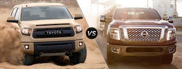 Towing Ability Half-Ton vs. Three-Quarter Ton vs. Full-Ton Trucks