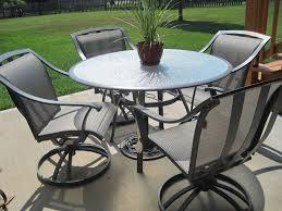 vintage iron patio furniture. Vintage Metal Patio Furniture Replacement Parts Iron