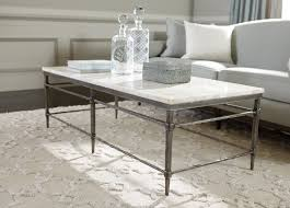 granite coffee table. Interior And Furniture Design: Wonderful Granite Coffee Table At Polished Tables -