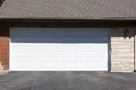 brentwood garage doorGarage Door Repair Brentwood NY  6314786822  Broken Spring
