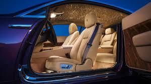 rolls royce wraith car interior. 2014 rollsroyce wraith interior rolls royce car e