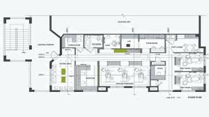 office space planner. Office Layout Planner Space Design Home