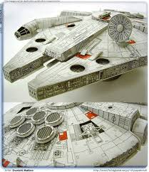 papercraft vectorvault your imagination is the combination here is an incredible papercraft