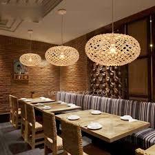 pendant lighting for restaurants. Pendant Lighting For Restaurants T