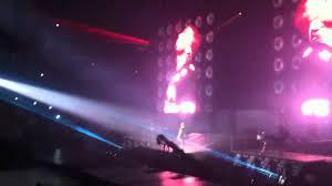 All The Lights Kanye West