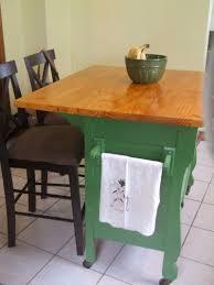 diy kitchen island from dresser. Diy Kitchen Island From Dresser