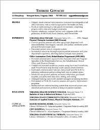 Dental Assistant Objective For Resume dental assistant objective examples Tolgjcmanagementco 45