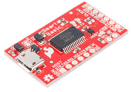 sparkfun usb to serial uart boards hookup guide learn sparkfun com smartbasic hero pic