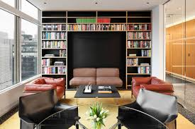 New image office design Office Space Thesynergistsorg New Corporateoffice Design No Pingpong But Not Uptight Wsj
